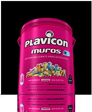 Plavicon Muros XP
