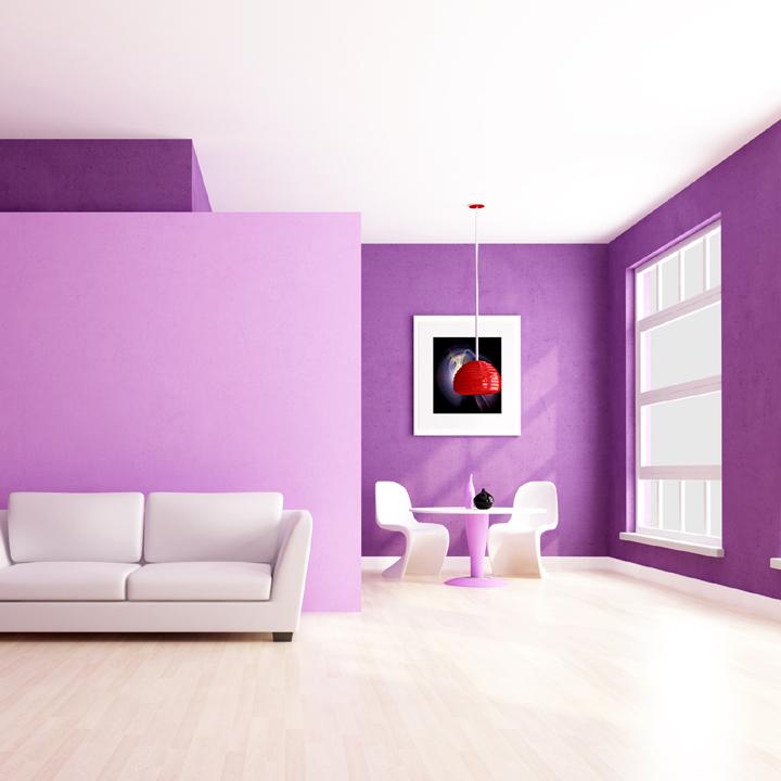 Plavicon - Impermeabilizar paredes interiores ...